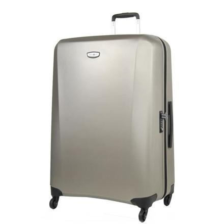 valise samsonite grande taille