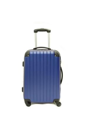 valise trolley rigide