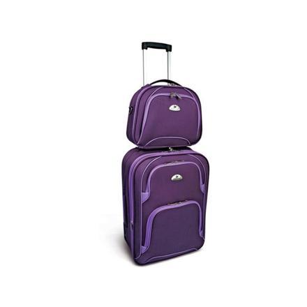 vanity bagage