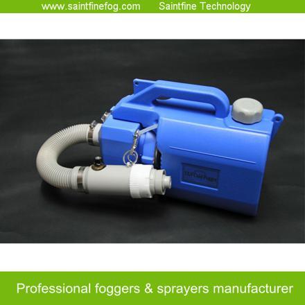 vaporisateur d eau electrique