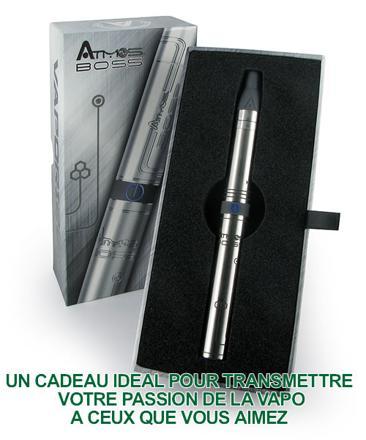 vaporisateur stylo