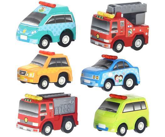 vehicule jouet