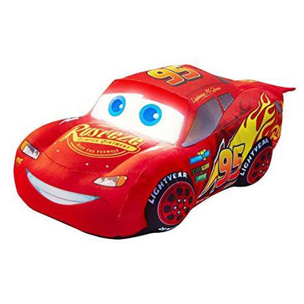 veilleuse flash mcqueen