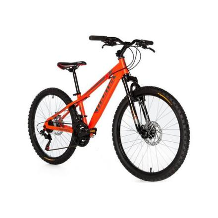 vélo moma