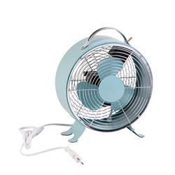 ventilateur casa
