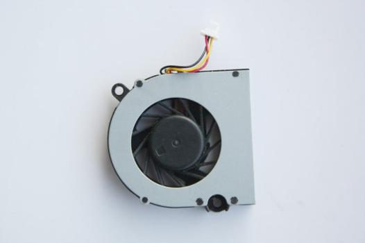 ventilateur pc hp