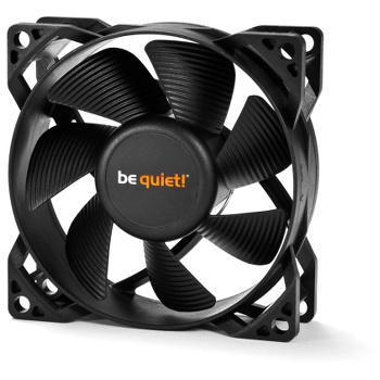 ventilateur pc silencieux 80mm
