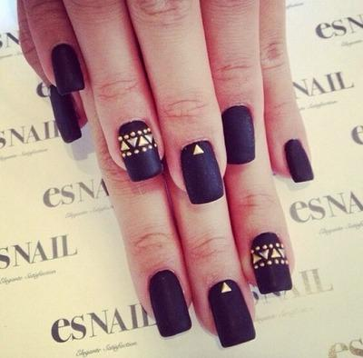 vernis a ongle classe