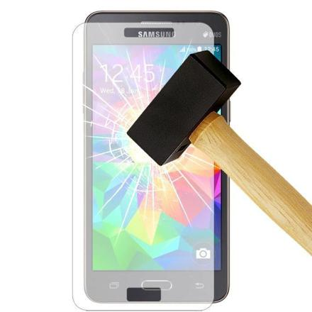 verre trempé samsung galaxy grand prime