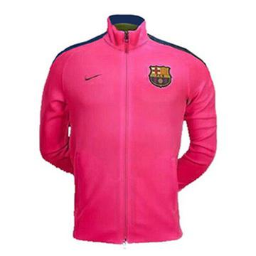 veste de foot barcelone