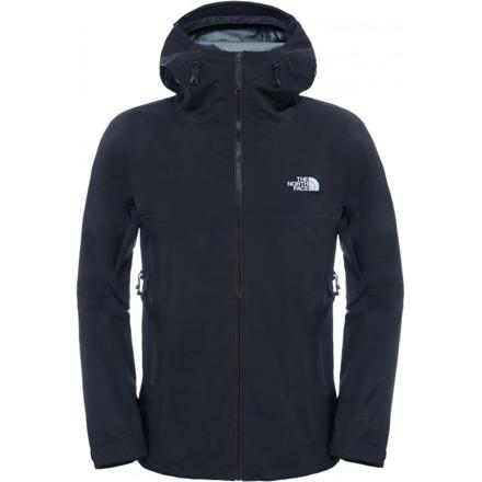 veste north face homme