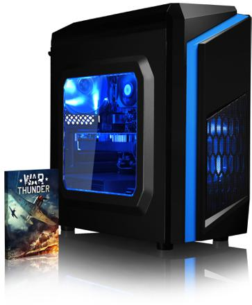 vibox pc