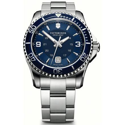victorinox montre