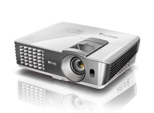 vidéoprojecteur benq w1070+