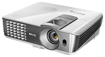 vidéoprojecteur benq w1070