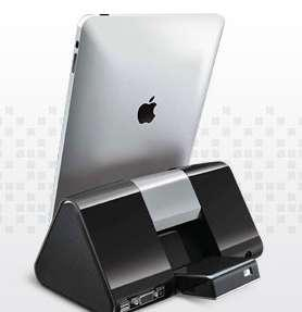 videoprojecteur compatible ipad