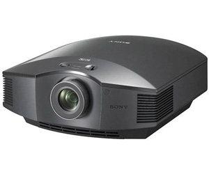 videoprojecteur sony full hd