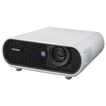 videoprojecteur sony