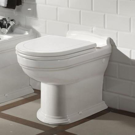 villeroy boch wc