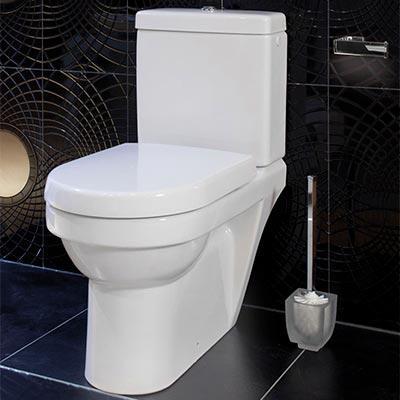 villeroy et boch wc