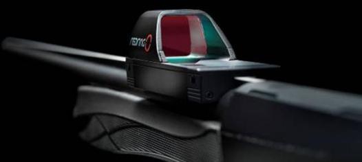 viseur pour fusil de chasse