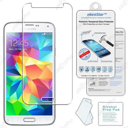 vitre de protection samsung galaxy core prime