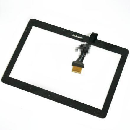 vitre ecran tactile samsung galaxy tab 2 10.1 p5100 p5110