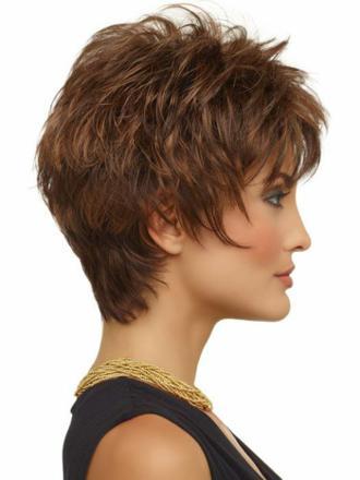 voir modele de coiffure femme
