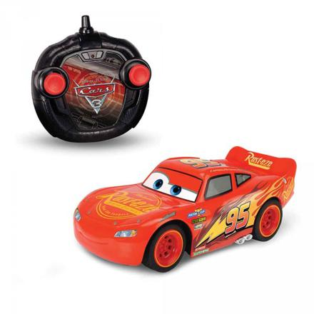 voiture radiocommandée cars