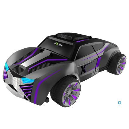 voiture silverlit
