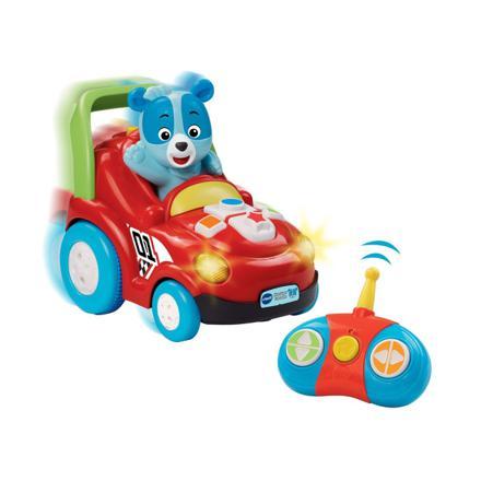 voiture télécommandée enfant 3 ans