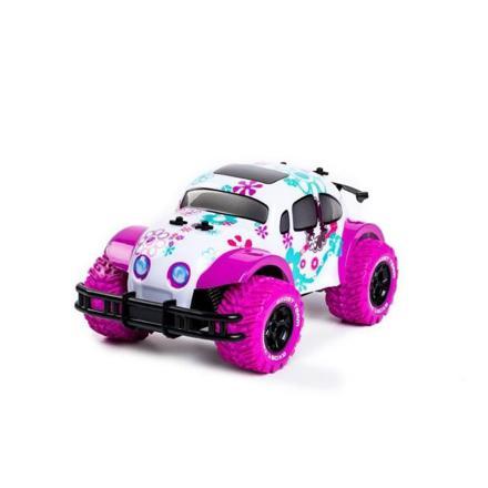 voiture télécommandée fille 5 ans
