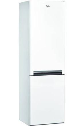 whirlpool frigo congelateur