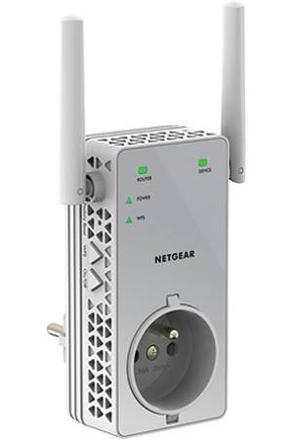 wifi repeteur netgear