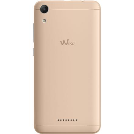 wiko or