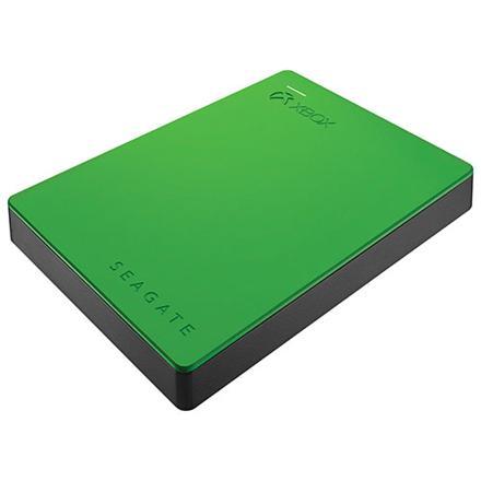 xbox one disque dur externe