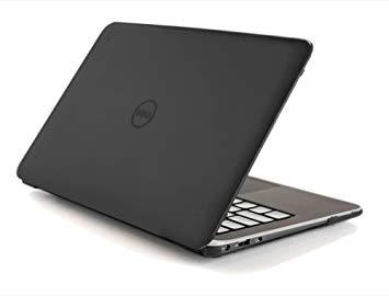 xps 13 cover