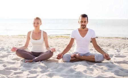 yoga comment faire